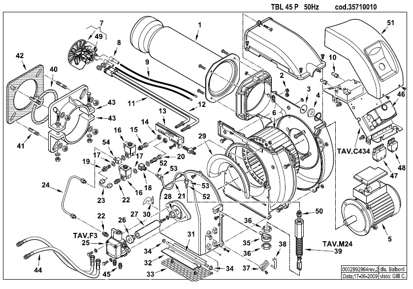 TBL45  spare parts.jpg