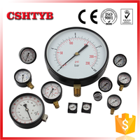 Top selling products in alibaba mpa pressure gauge