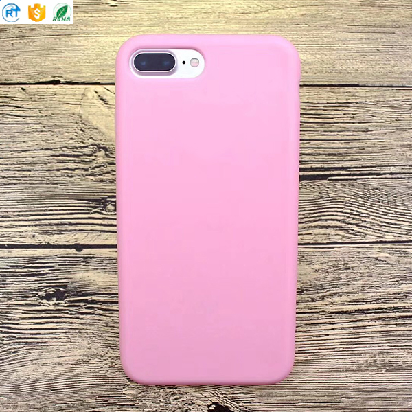 2018 oem smartphone case for iPhone 8,mobile phone accessories