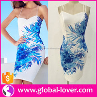 Plus Size Bandage Dress Wholesale Midi Dress 2016 Bandage Dress