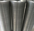1/2 inch galvanized welded wire mesh price