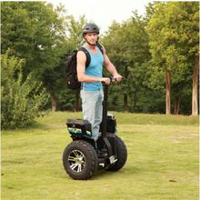 2017 Best price milg golf electric scooter 48v 2000w electric scooter electric chariot