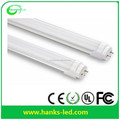 Energy saving T8 led tube light UL TUV VDE approved with top quality