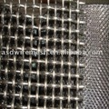 Square wire mesh(7 years Factory)