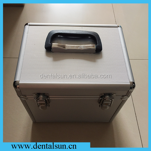CE Approved Portable Dental X-Ray System DIO-XX/Portable DIO-XX Intraoral X-ray Unit