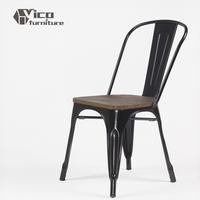 chinese wholesale manufacturer table chair used for dining cheap restaurant furniture
