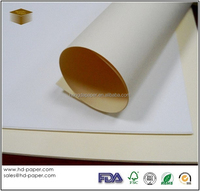 white/cream File Folder Paper Board