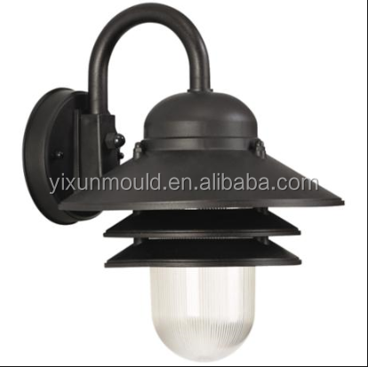 china Alibaba plastic injection marlex mold