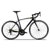 Alibaba express 700C Aluminum alloy road bike & racing bicycle for sale
