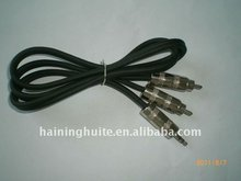 Audio /Video Cable
