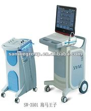 Physical Therapy Equipment for Male Sexual Dysfunction