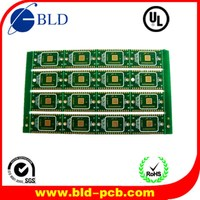 shenzhen pcb circuit board assembly, 94v0 pcb circuit board