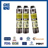 expanded insulation waterproof pu foam sealant