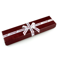 Elegant Paper Boxes For Gifts And