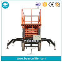 china removable vertical lift up mechanism used for loading cargo