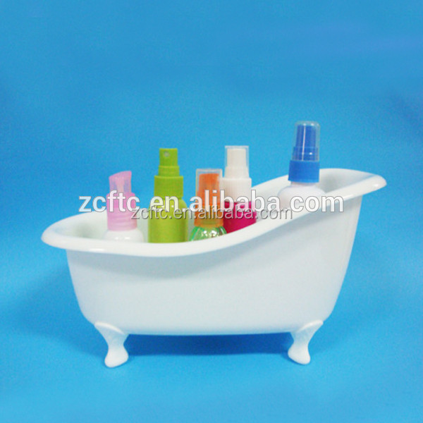 Injection mini plastic protable bathtub, Mini plastic bathtub,mini toy bathtubs