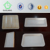 Vacuum Formed Food Grade Custom Made Disposable Foam Food Containers