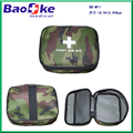 Manufacturers wholesale IFAK Individual First Aid Kit Pouch Adopting waterproof nylon suitable for army