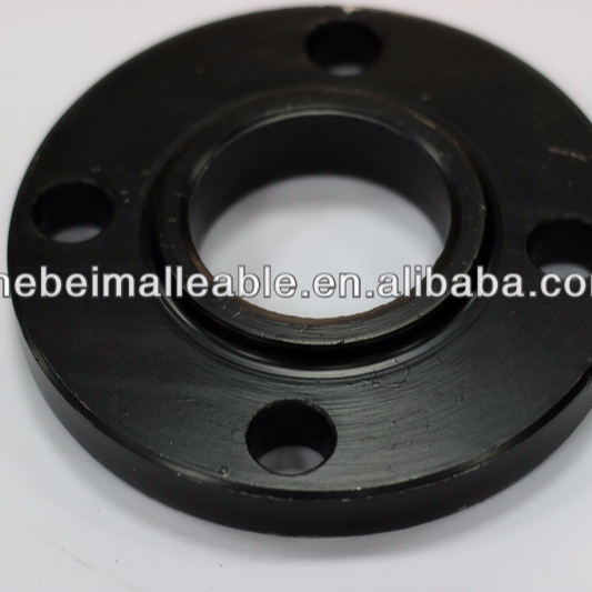 black iron pipe butt welded fittings black malleable iron pipe fitting