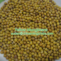 2017 Crop Mung Beans, Yellow Mung beans , Sprouted Mungbeans