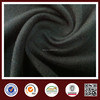 China 100% cotton pique fabric single pique knitted fabric factory wholesale