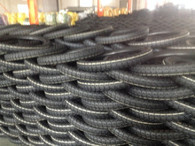 High quality motorcycle tyre 300-18 300-17 with high natural rubber rate