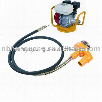 flexible hose water pump( HGP80)