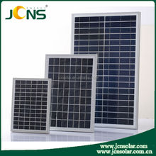 High Efficiency 150 watt CE/TUV poly photovoltaic Solar pv Panel