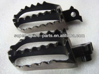 unique high quality custom motorcycle foot pegsfor motorcycle