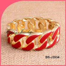 Cheap wholesale prices elegant loom diy rubber bands and bracelet