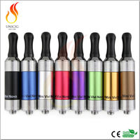 Beautiful Mini Vivi Nova tank clearomizer