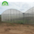 Hydroponic  Growing System Africa Multi tunnel Greenhouse