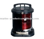 CXH Series Marine Navigation Signal Light