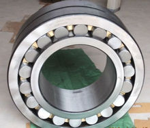 High reliability Spherical Roller Bearings for cement roller press 24172