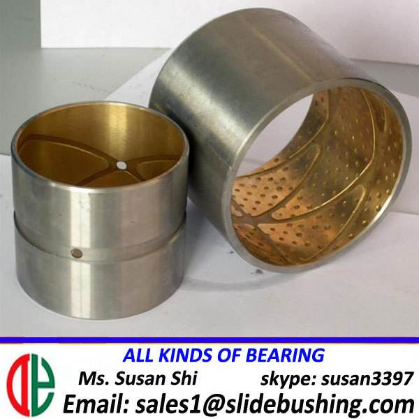 AUTO Engine Parts Pin Bushing Manufacturer High Quality Made in China