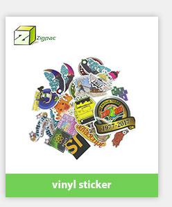 vinyl-sticker_13