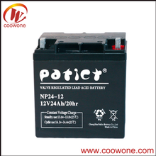 Wholesale 12v battery car 90 ah 912 cca automotive battery prices