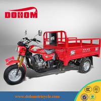Best Selling Off Road Motorcycle 150CC Zongshen Engine, racing motorcycle/off road vehicle
