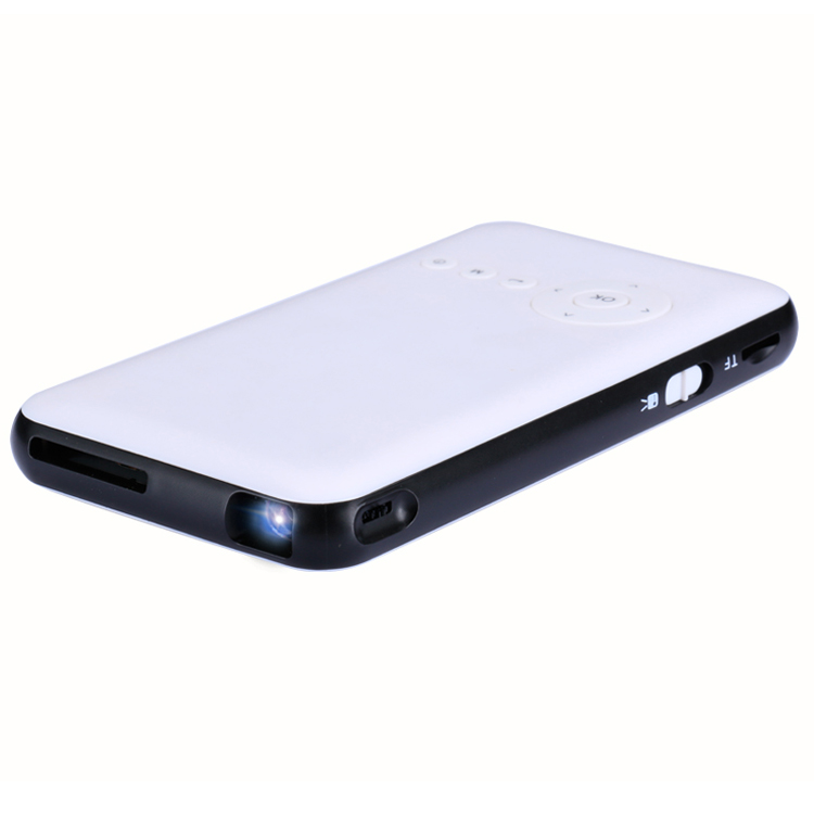 Factory supply high quality mini phone <strong>projector</strong> with wifi android <strong>projector</strong>