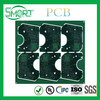 /product-detail/light-dimmer-pcb-flexible-pcb-strip-pcb-mass-production-printed-circuit-board-1966379217.html