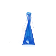 3l bag in box wine durable PVC champagne wine ice bag