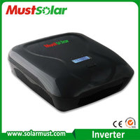250w Solar Modules PV Panel / Solar Panel 500w Solar Power Inverter 12v 230v Price for Home Use