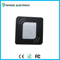 china manufacturing active rfid transponder with access control system