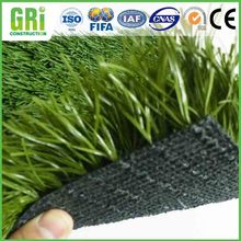 Fire Resistant Soccer Artificial Grass Turf