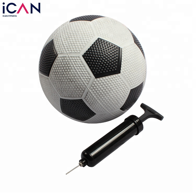 Outdoor Sporting Custom <strong>Football</strong> Training Soccer Ball/PVC <strong>Football</strong>