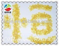 C9 Petroleum Hydrocarbon Resin