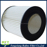 High efficiency 99.99% hepa filter