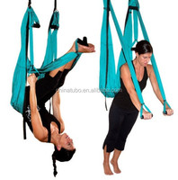 New arrival quality garanteed Yoga Swing/Sling/Inversion Tool Kit Trainer