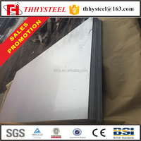 alibaba china 201 202 304 316 321 430 polished ss stainless sheet / plate