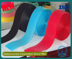 hook and loop tape,Tents,Garment,Shoes,Bags,medical machinery